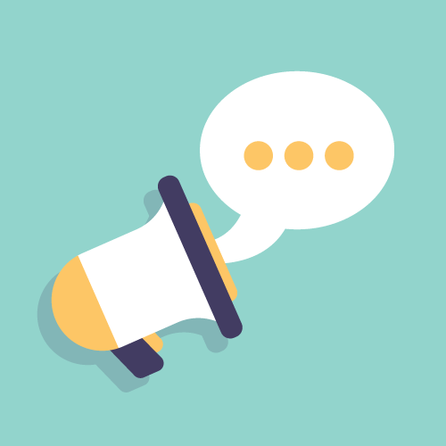 communicatie module